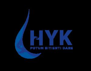 hydrokemos_logo_color
