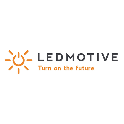 ledmotive